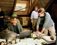 Secret Window - 8 x 10 Color Photo #19