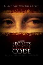Secrets of the Code - 27 x 40 Movie Poster - Style A