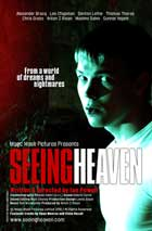 Seeing Heaven - 11 x 17 Movie Poster - UK Style A