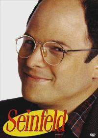 Seinfeld - 11 x 17 TV Poster - Style E