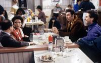 Seinfeld - 8 x 10 Color Photo #7