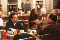 Seinfeld - 8 x 10 Color Photo #21