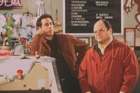 Seinfeld - 8 x 10 Color Photo #28