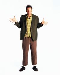 Seinfeld - 8 x 10 Color Photo #36