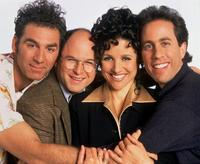 Seinfeld - 8 x 10 Color Photo #39