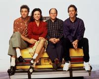 Seinfeld - 8 x 10 Color Photo #43
