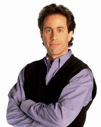 Seinfeld - 8 x 10 Color Photo #44