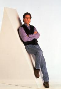 Seinfeld - 8 x 10 Color Photo #45