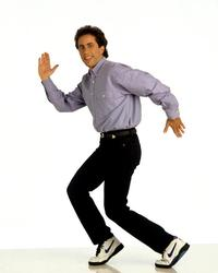 Seinfeld - 8 x 10 Color Photo #47
