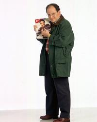 Seinfeld - 8 x 10 Color Photo #48