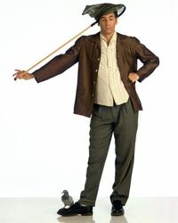 Seinfeld - 8 x 10 Color Photo #50