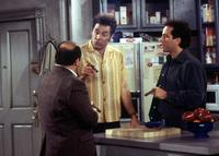 Seinfeld - 8 x 10 Color Photo #53