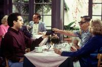 Seinfeld - 8 x 10 Color Photo #56