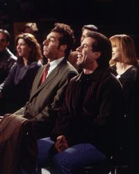 Seinfeld - 8 x 10 Color Photo #59