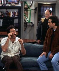 Seinfeld - 8 x 10 Color Photo #60