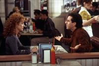 Seinfeld - 8 x 10 Color Photo #62