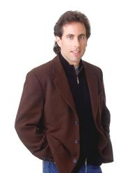 Seinfeld - 8 x 10 Color Photo #63