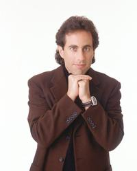 Seinfeld - 8 x 10 Color Photo #64