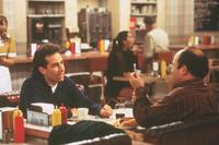 Seinfeld - 8 x 10 Color Photo #79