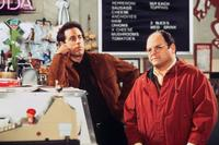 Seinfeld - 8 x 10 Color Photo #85
