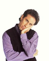Seinfeld - 8 x 10 Color Photo #88