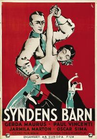 Seitenspr�nge - 27 x 40 Movie Poster - Spanish Style A