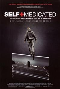 Self Medicated - 27 x 40 Movie Poster - Style A