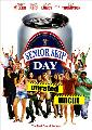 Senior Skip Day - 11 x 17 Movie Poster - Style A