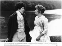 Sense and Sensibility - 8 x 10 B&W Photo #1