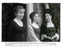 Sense and Sensibility - 8 x 10 B&W Photo #2