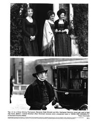 Sense and Sensibility - 8 x 10 B&W Photo #3