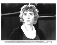 Sense and Sensibility - 8 x 10 B&W Photo #5