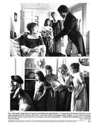 Sense and Sensibility - 8 x 10 B&W Photo #6