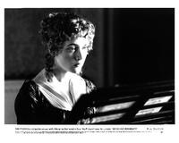Sense and Sensibility - 8 x 10 B&W Photo #12