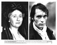Sense and Sensibility - 8 x 10 B&W Photo #14