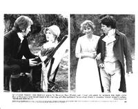 Sense and Sensibility - 8 x 10 B&W Photo #16