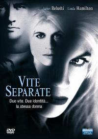 Separate Lives - 11 x 17 Movie Poster - Italian Style A