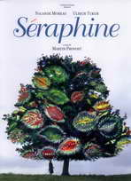 Seraphine