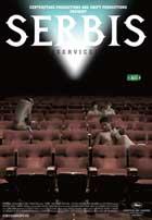 Serbis - 27 x 40 Movie Poster - Style C