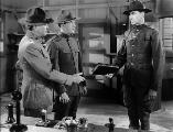 Sergeant York - 8 x 10 B&W Photo #3