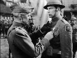 Sergeant York - 8 x 10 B&W Photo #6