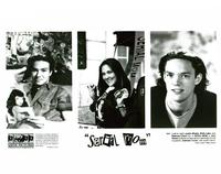 Serial Mom - 8 x 10 B&W Photo #3