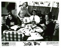 Serial Mom - 8 x 10 B&W Photo #4