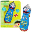 Sesame Street - Super Grover Remote