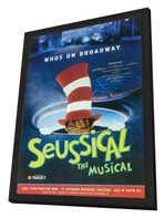 Seussical (Broadway)