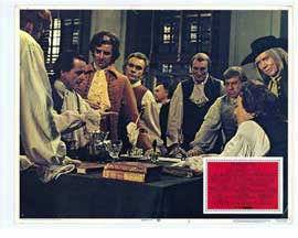 Seventeen Seventy-Six - 11 x 14 Movie Poster - Style C