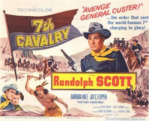 seventh-cavalry-movie-poster-1956-1020223943.jpg