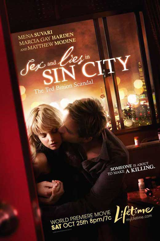 Watch free Sex and the City 2 streaming movie online , Download Sex ...