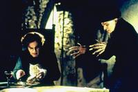 Shadow of the Vampire - 8 x 10 Color Photo #2