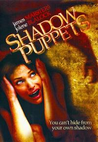 Shadow Puppets - 27 x 40 Movie Poster - Style A